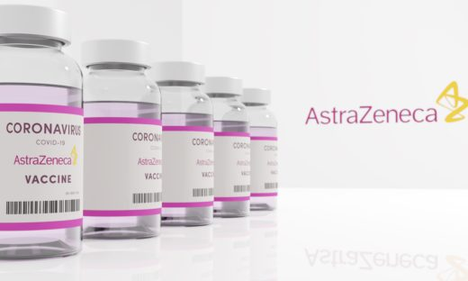 Mix di vaccini per gli Under 60 con prima dose AstraZeneca