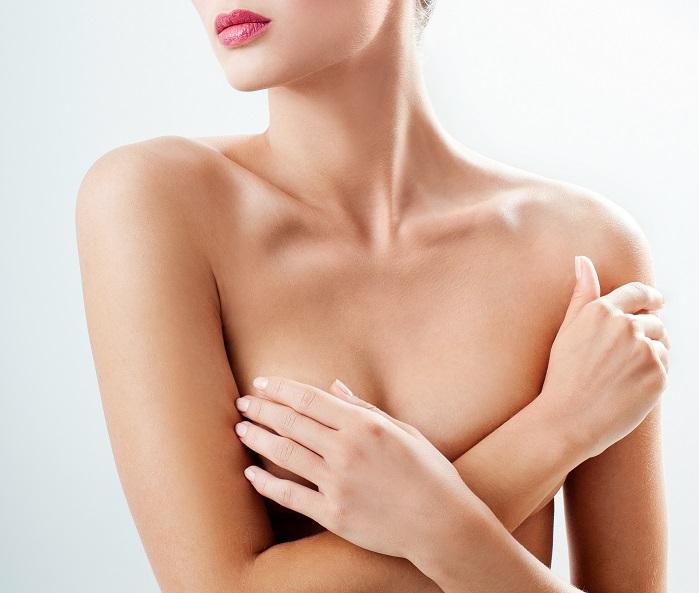 Un tatoo 3D per rinascere dopo un tumore al seno