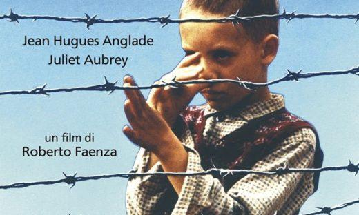 Giorno della memoria 2021. Presentate le iniziative a Venezia