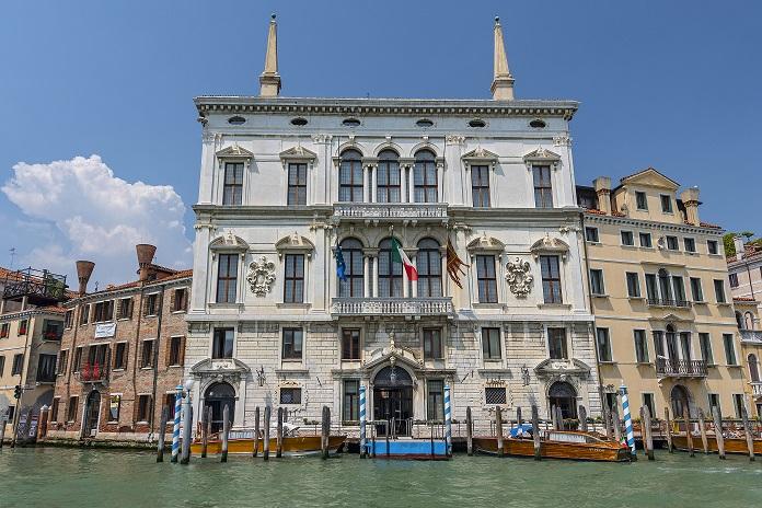 Ristori: bando regione Veneto per settori in difficoltà