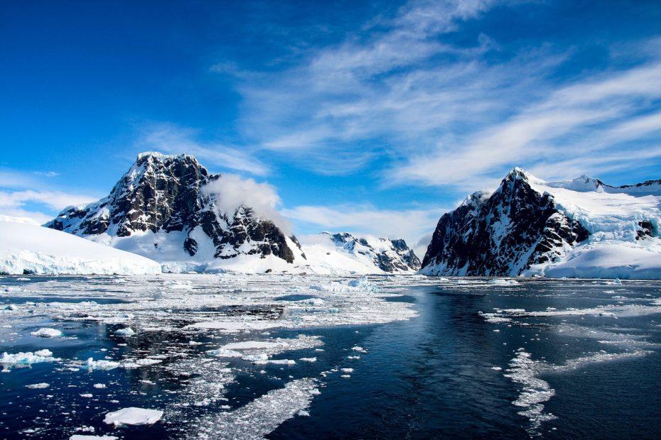 Si è chiuso il buco dell'ozono in Antartide. Uno dei più grandi della storia
