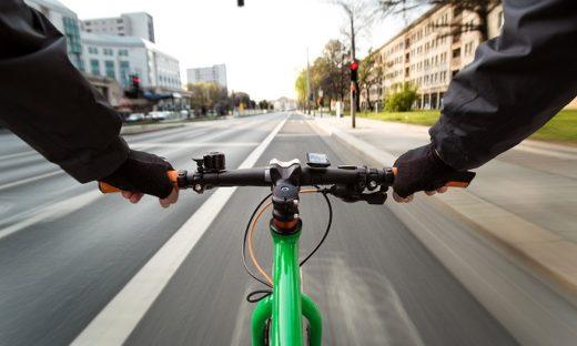 Bonus mobilità: nuova finestra per richiederlo.