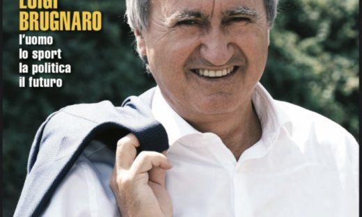"""""""Giganti"""": il nuovo progetto editoriale di Giampiero Hruby"""
