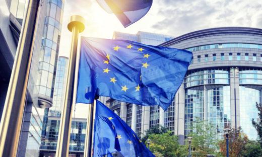 Ue: Pil Italia in crescita nel 2021 per effetto del Recovery Fund