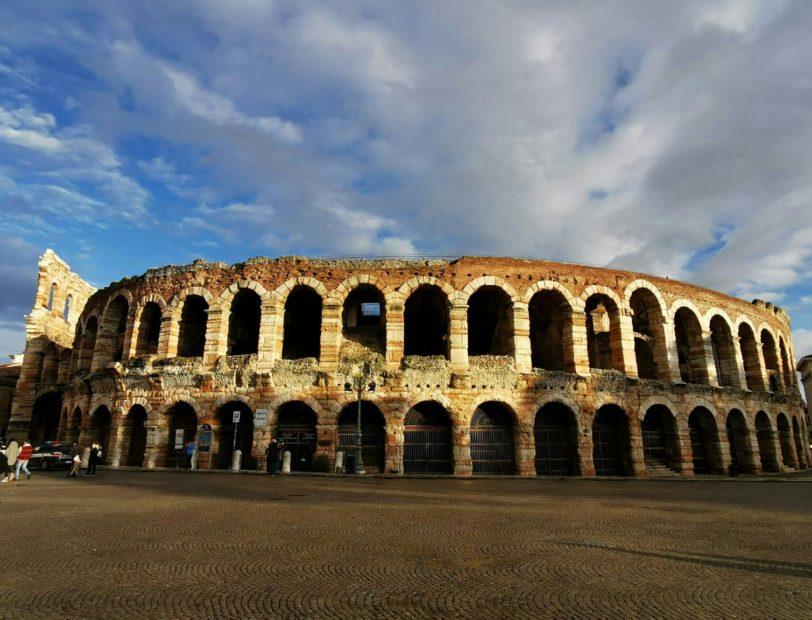 Turismo: più della metà degli italiani pianifica le prossime vacanze