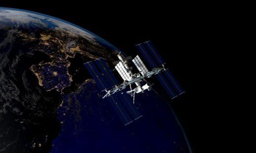 Nuove sfide nello spazio. L'Europa cerca astronauti.
