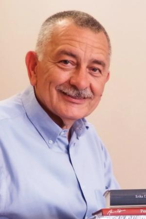 Mario Magagnino Premio OMI