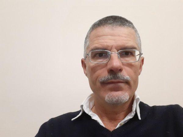 Prof. Corrado Spinella-Cnr