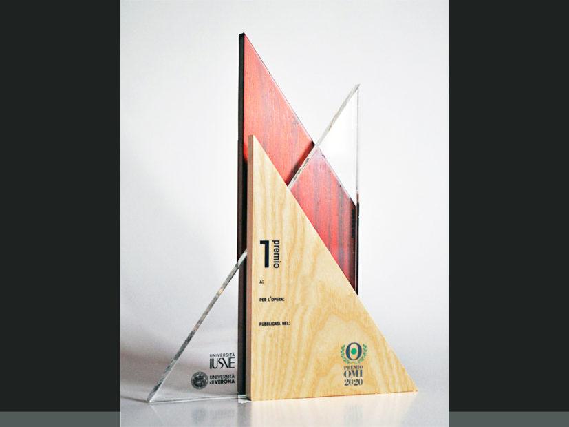 Aziende in gara: il Premio OMI per il miglior storytelling aziendale