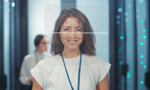 Dati biometrici: siamo un popolo di sorvegliati?