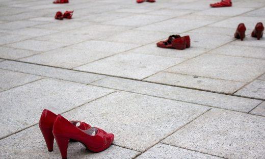 Femminicidio: ora esiste un fondo per gli orfani