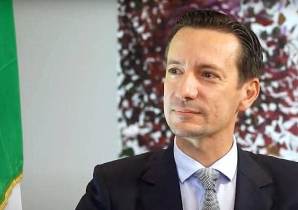 L'Italia perde il suo giovane ambasciatore nel Congo. Ucciso in un agguato