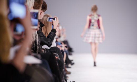Milano Fashion Week: tante grandi firme e nuovi talenti