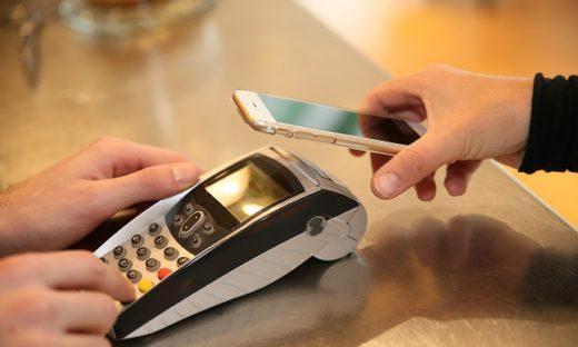 Cashback: il bonus entra nel vivo tra pagamenti e ricorsi