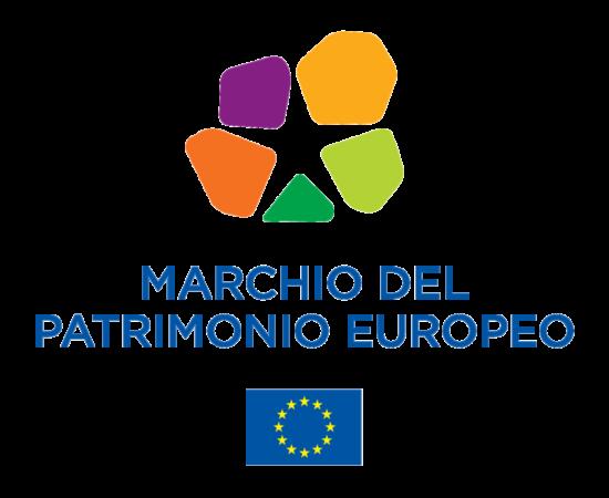 Marchio del patrimonio europeo