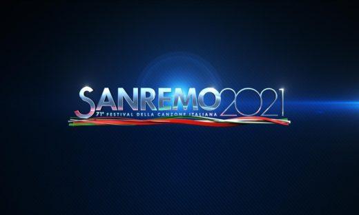 Sanremo 2021, si parte: ecco il programma della prima serata, il regolamento e i super-ospiti