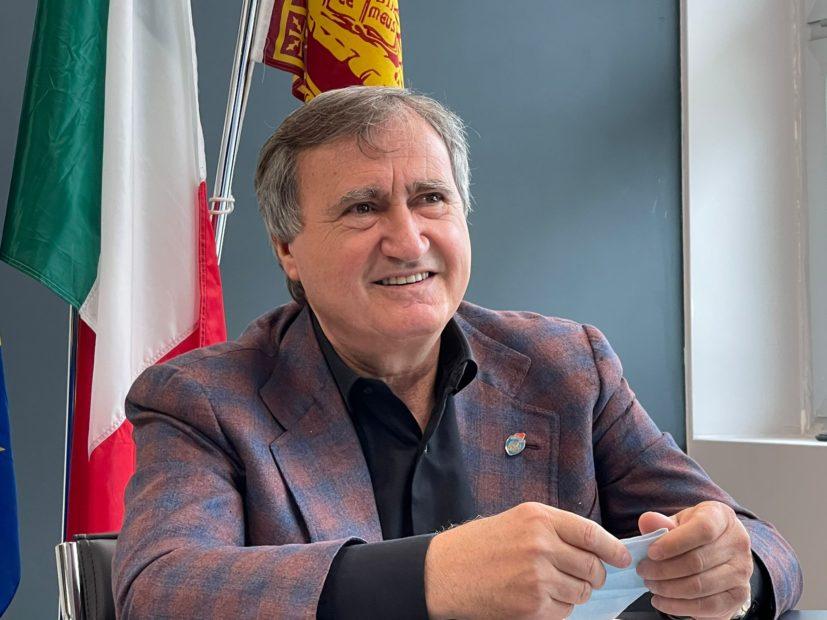 Governance Poll 2021 : il sindaco di Venezia Brugnaro scala la classifica
