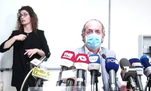 """Vaccini Covid: il Veneto sperimenta a Treviso l'""""accesso diretto"""""""