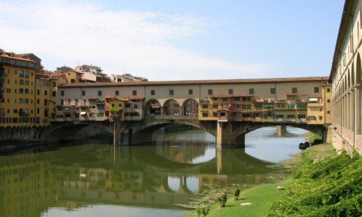 Cosa fare a Ferragosto a Firenze. Tra musica, cinema, cultura e... buona tavola