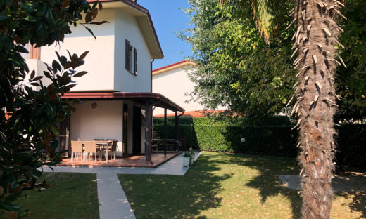 Casa di Margherita: in Veneto la prima casa vacanze per piccoli malati oncologici