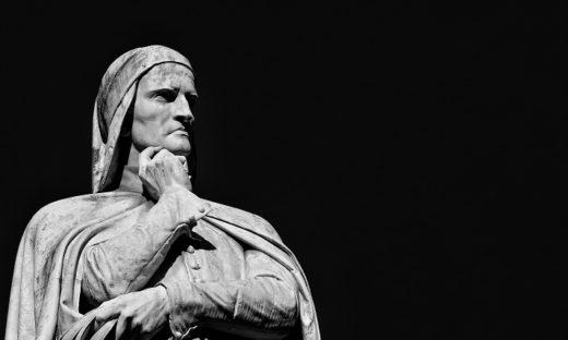 DanteDì: la maratona dantesca per i 700 anni dalla morte del Sommo Poeta
