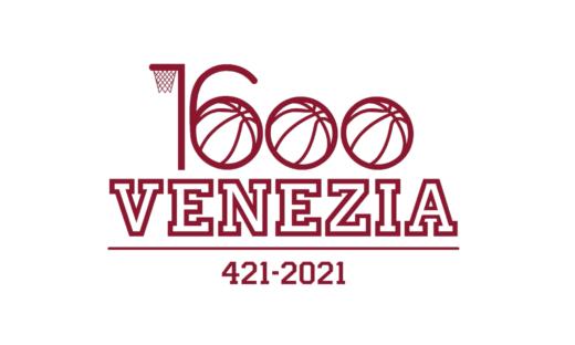 Venezia 1600: la t-shirt special edition che va a ruba