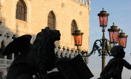 I primi 1600 anni di Venezia. Al via i festeggiamenti