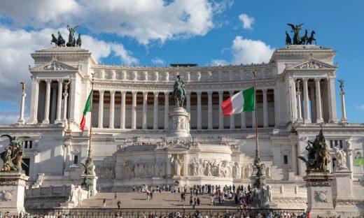 160 anni d'Italia. Le tre grandi pagine della nostra storia