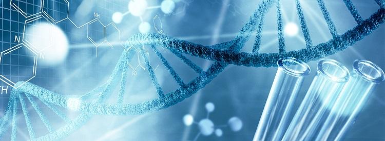 Mutazioni genetiche e predisposizione al Covid. Scoperta una correlazione