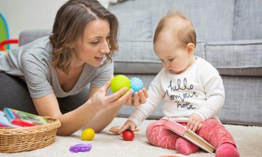 Bonus baby sitting, congedi, smartworking :chi ne ha diritto