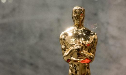 "Oscar del Cinema: 76 donne in gara e 14 candidature ""veneziane"""