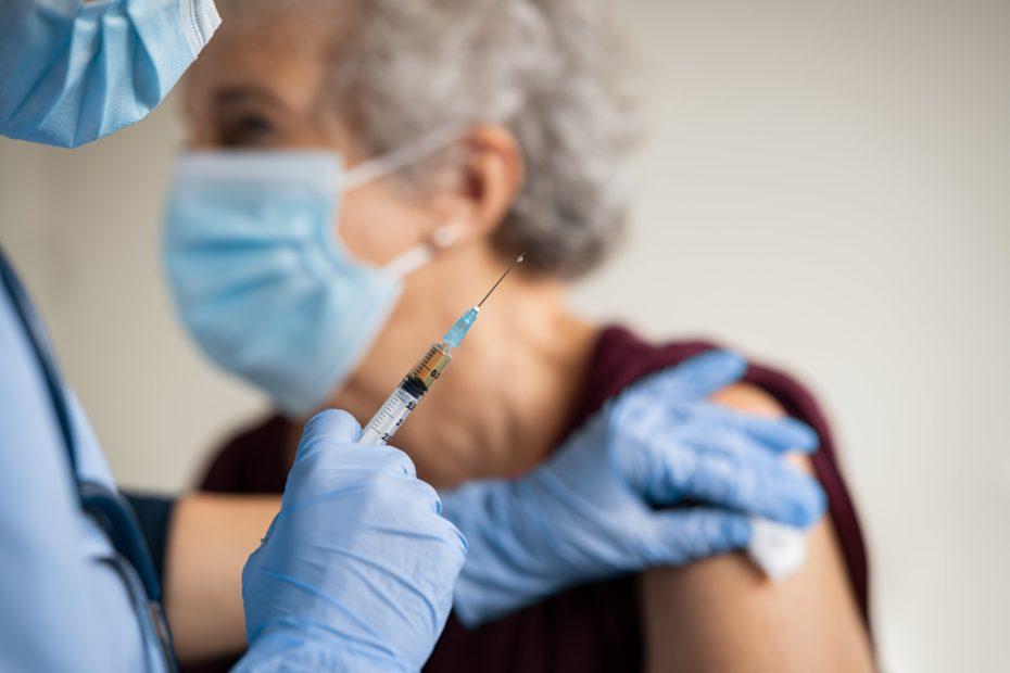 Covid-19: in arrivo 27 milioni di vaccini