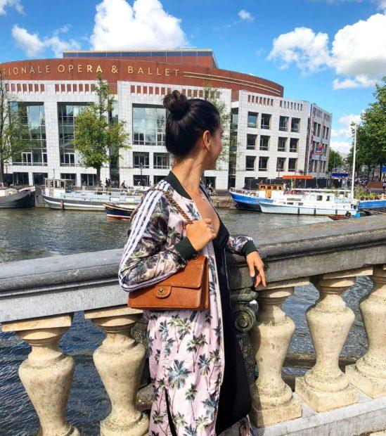 Serena Isone italiani all'estero