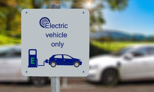 A ruba le auto elettriche: esauriti i fondi dell'Ecobonus