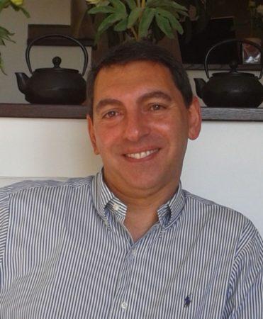 Carlo Mazzanti