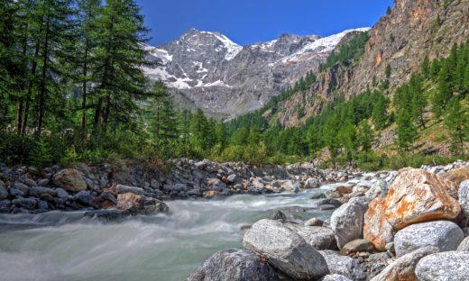 Ambiente: tre Parchi italiani entrano nella Green List mondiale