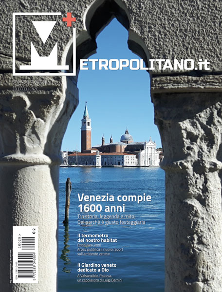 Metropolitano 29