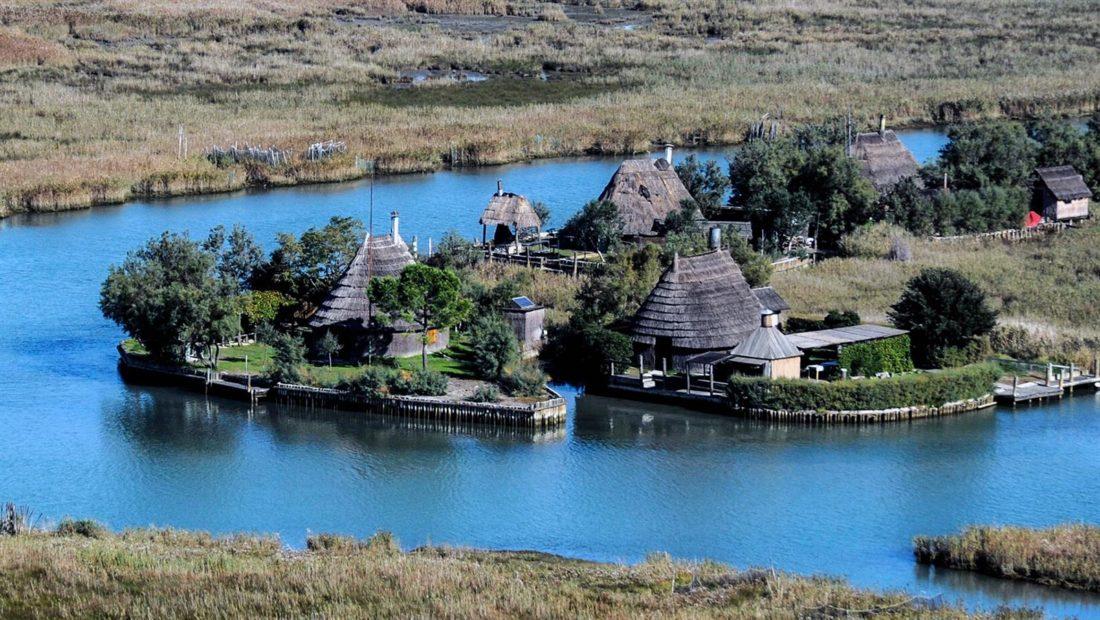 vacanze nomadi ed ecologiche