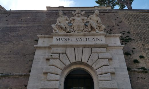 Riparte la cultura in Italia: da nord a sud fervono i preparativi