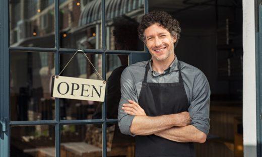 Riaperture: le linee guida delle Regioni per ristorazione, palestre e cinema