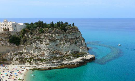 """Tropea è il """"Borgo dei Borghi 2021"""""""