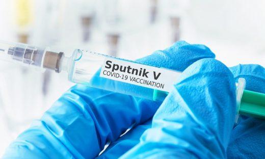 Vaccino Sputnik V: parte la sperimentazione a Roma e Ferrara