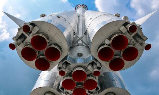 12 aprile: si celebra la Giornata Internazionale del volo spaziale
