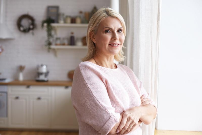 Un fondo da 3 milioni per la formazione delle casalinghe