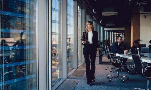 Donne e lavoro: nuovi orizzonti manageriali