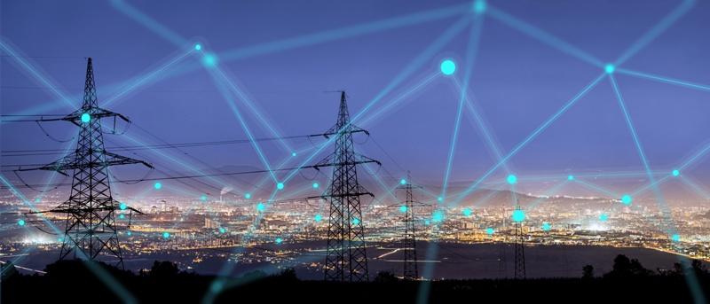 Consumi elettrici: a marzo, si torna ai livelli pre-Covid