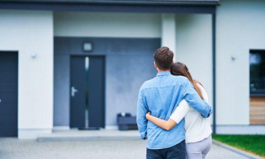 Bonus prima casa agli under 36: i chiarimenti dell'Agenzia delle entrate