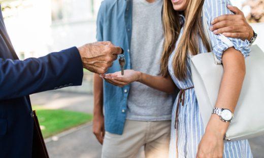 Casa: mutui e affitti, in arrivo più aiuti dal Governo