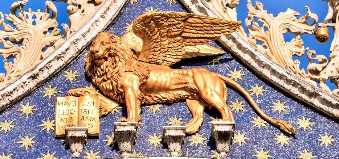 Venezia 1600: una giornata dedicata alla città protagonista nei libri