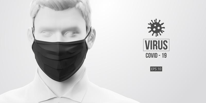 Le mascherine del futuro: dalla protezione alla diagnosi